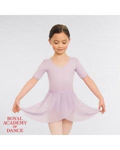 RAD genehmigter Wickelrock für Pre-Primary & Primary in Dance
