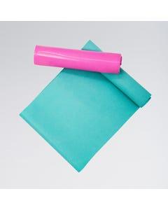 Bunheads Übungsbänder Kombi-Packung
