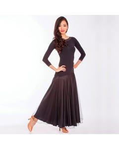 DSI Sienna-Kleid