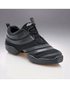 Capezio Spira Tanz-Sneaker