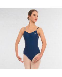 ABD Ballett Grade 5 und höher Trikot mit Spaghettiträgern