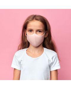 Bloch B-Safe Mundschutzmaske für Kinder