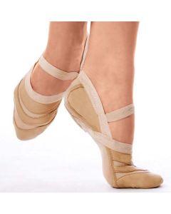 Capezio Freeform Schuhe