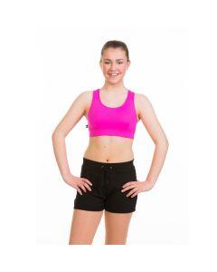 Warm Up Shorts für Erwachsene