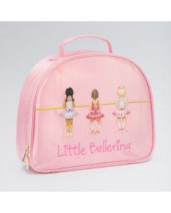 Little Ballerina Handtasche