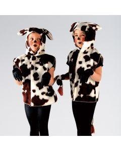 Kuh-Weste Kinder