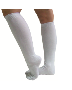 Intermezzo Ballettsocken