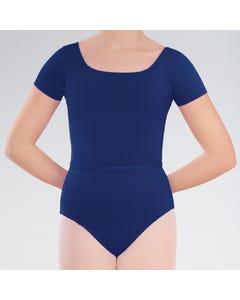 Elastische Gürtel für RAD-Uniformen