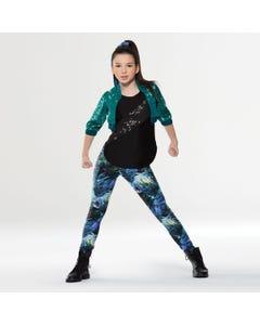 Revolution This Girl