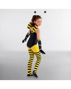 Bienen Flügel